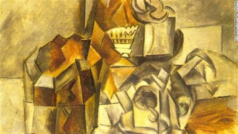 picasso paintings in us u s stops sale of picasso painting valued at 11 5