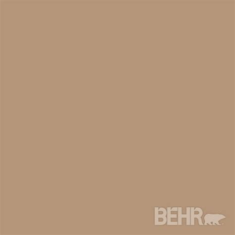 behr 174 paint color burnt almond 280f 4 modern paints stains and glazes by behr 174