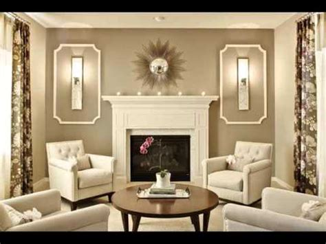 wall sconces living room modern wall sconces living room wall sconces youtube