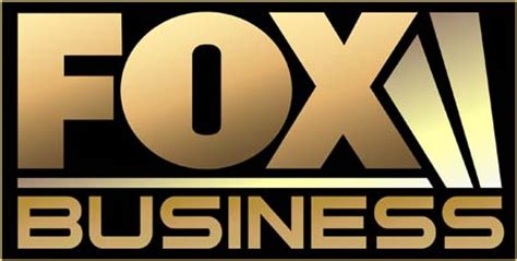 fox business network official site fox business network presents coverage of trucking