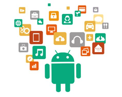 mobile application android android application ludhiana android app development