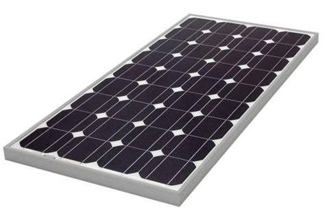 Panel Surya St Solar 150wp Poly Le Prix Des Panneaux Solaires Photovolta 239 Ques Solaire Guide