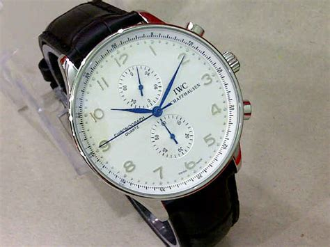 Jam Tangan Iwc Kode Iwc 1512jb jual jam tangan murah kualitas import grosir jam tangan jam tangan original distributor jam