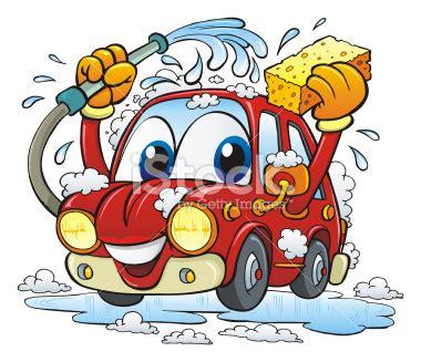 Calendrier Car Wash Lavage De Voitures Nizier Sous Charlieu