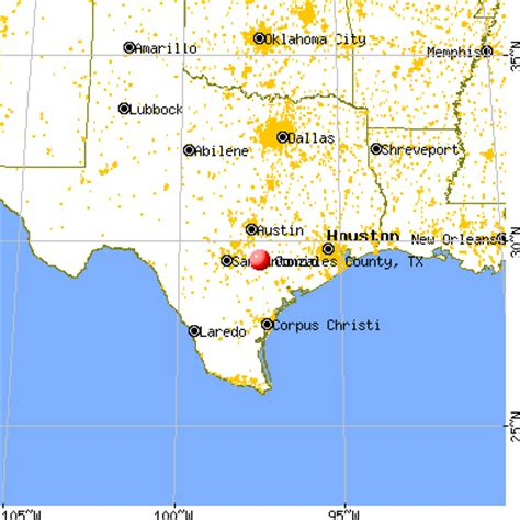 map of gonzales texas gonzales county texas detailed profile houses real estate cost of living wages work