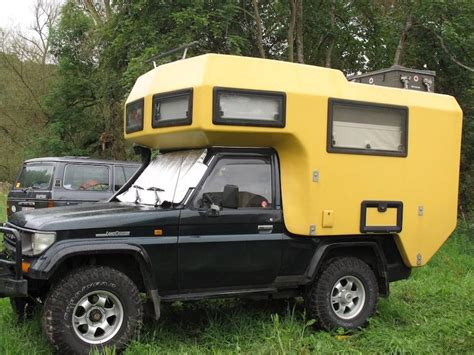 yellow toyota truck 17 best images about cer on pinterest diy teardrop