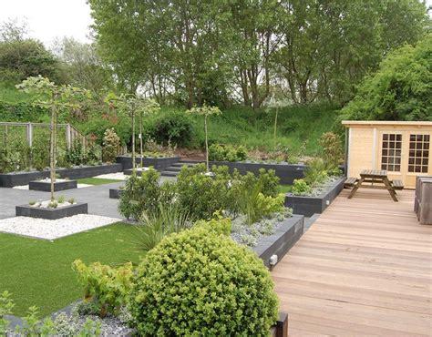 Voorbeelden Tuinen by Fotoalbum Garden Design Referenties Voorbeeld Tuinen