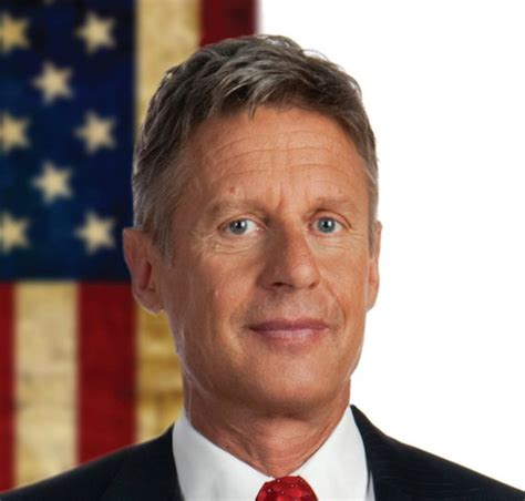 Gary Johnson Cpa Mba by Third Candidates Expected To Make Pa Ballot Politicspa