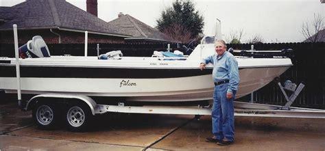 falcon boats for sale falcon boats for sale