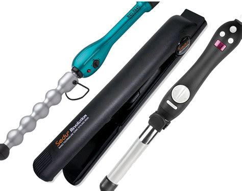 hair tools newbeauty editors picks our must tool frizzy