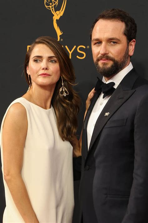 matthew rhys and keri russell emmy keri russell and matthew rhys snubbed at the 2016 emmy