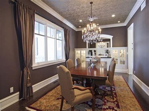 Tres Ceiling 26 Best Tres Ceiling Dining Room Images On