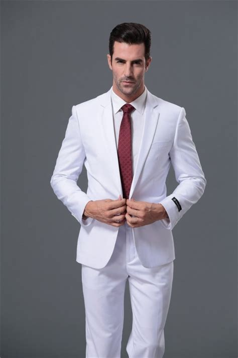 Handmade Mens Suits - custom suits 21 mens suits tips