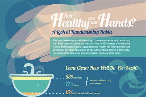 Handmade Soap Company Names - image gallery soap slogans