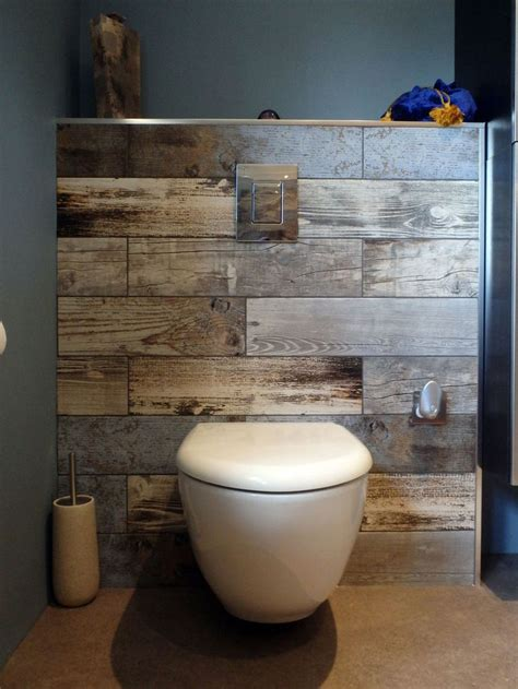 customer style focus rachels reclaimed wood bathroom