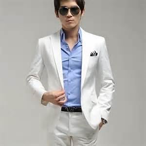 mens casual dress for wedding casual dress for wedding dress collection fashion style