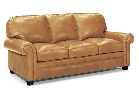 hancock and city sofa products sofa chair collections hancock and