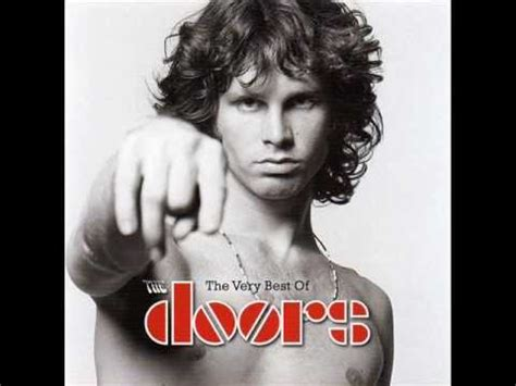 The Doors On Through by The Doors On Through To The Other Side