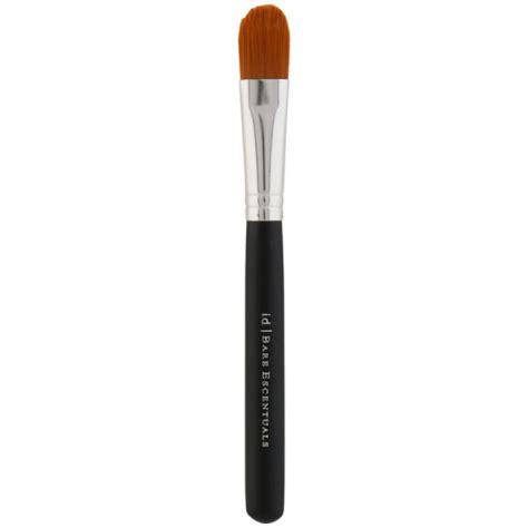 Concealer Brush bareminerals maximum coverage concealer brush free