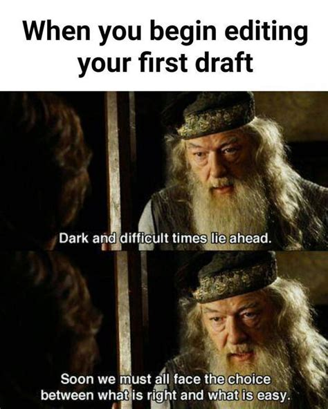 Writer Memes - best 25 writing memes ideas on pinterest writer memes