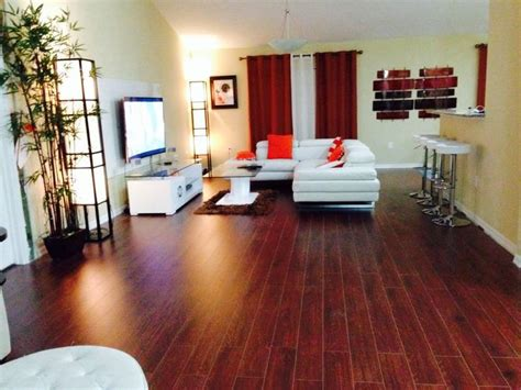 Flooring Hill Fl by 1000 Images About Home Makeover On