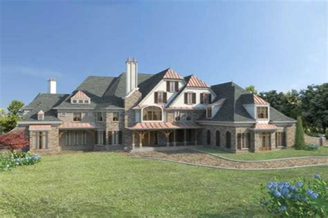 bellenden manor 6133 5 bedrooms and 5 5 baths the european french home with 5 bdrms 8327 sq ft house