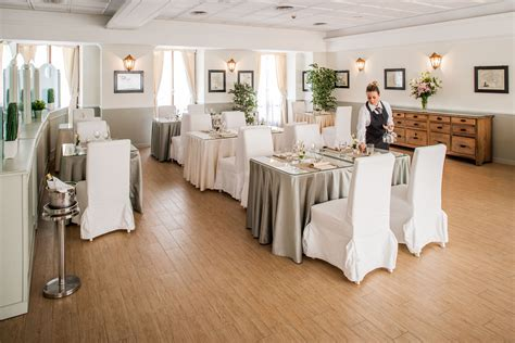 cucina piemontese a torino hotel con ristorante torino cucina tipica piemontese