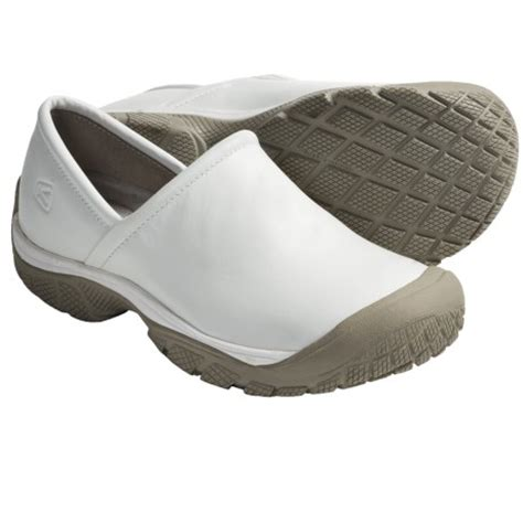 comfortable shoes for male nurses wonderful nursing shoes review of keen ptc slip on ii