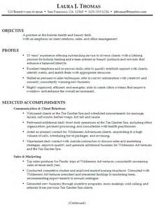 office manager resume objective berathen