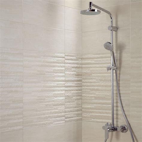 cr馘ence miroir pour cuisine best faience beige salle de bain carrelage mural et fa