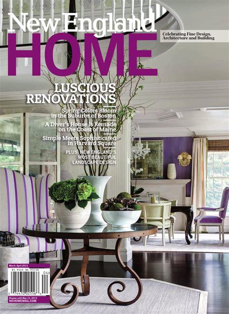 Home Decor Innovations by 100 Home Decor Innovations Nc Luxury