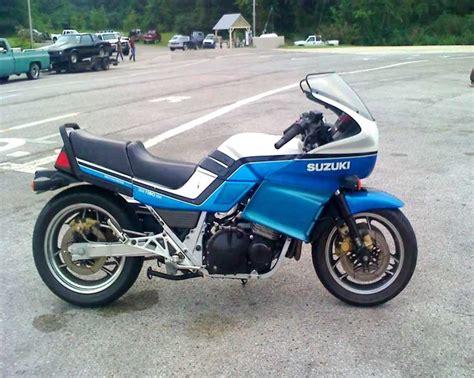 Suzuki Gs1150 Pin By Brian Swem On Suzuki Gs1150 Inspiration