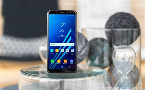samsung battery a8 price samsung galaxy a8 2018 review lab tests display battery audio loudspeaker