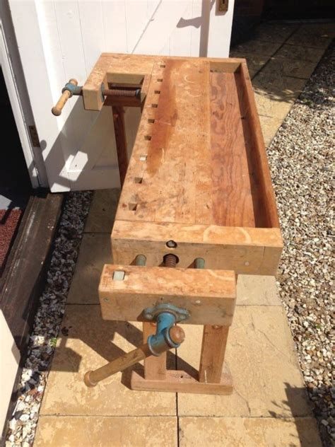 bigjigs tool bench 71 best images about workbench ideas on pinterest