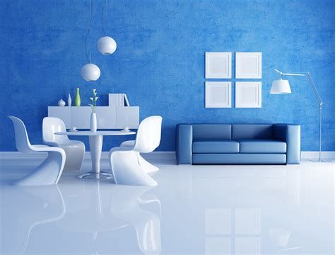 the blue room 2014 blue sofa in the living room wallpapers and images wallpapers pictures photos