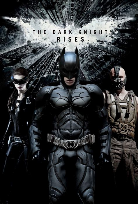 black knight rating review film the dark knight rises