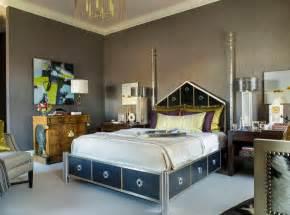 Art deco bedroom furniture styles art deco bedroom 10 hot trends