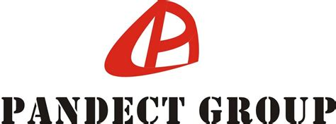 pandect h k co ltd china manufacturer company profile