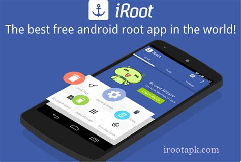 power full version apk without root how to root android without pc no risk 100 working