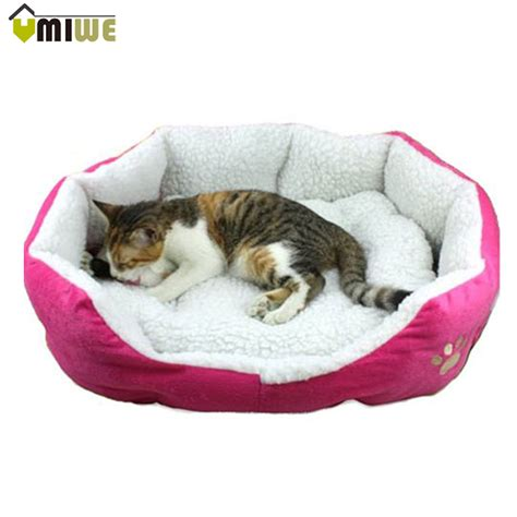 Best Promo Pasir Kucing Soft Paw Original Cat Liiter 3 18kg 370803 cat tree house promotion shop for promotional cat tree house on aliexpress