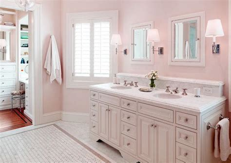 bathroom color combinations 20 color combination ideas for bathrooms