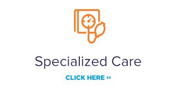 comfort keepers michigan home care comfort keepers spring lake mi
