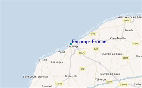 one day film france location fec france tide station location guide