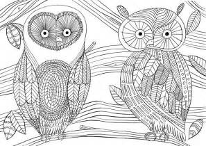 mindfulness coloring book volume