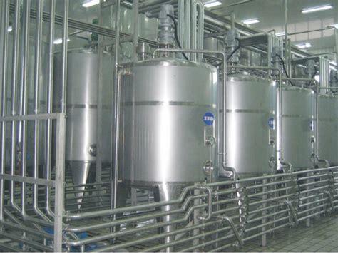design of milk storage tank china milk storage tank photos pictures made in china com