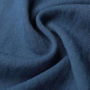 Rayon Upholstery China Woven Rayon Fabric In Solid Color China Rayon