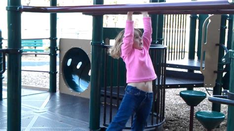 monkey bar with top monkey bar with top 28 images 10 best images about outside on pinterest