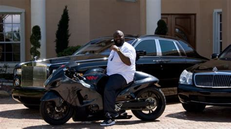 Home Interiors Horse Pictures by Rick Ross Net Worth Biography Quotes Wiki Assets