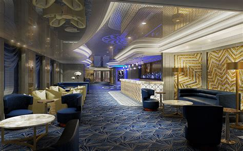 princess cruises enchanted princess princess cruises enchanted princess cruise ship 2020 and
