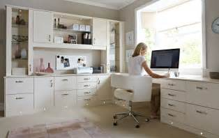 White Home Office Furniture Sets Home Office Furniture Modern Magazin